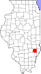 Richland County Criminal Court