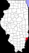 Wabash County Criminal Court