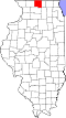 Winnebago County Criminal Court