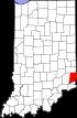 Dearborn County Criminal Court