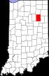 Huntington County Criminal Court