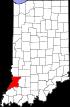 Knox County Criminal Court