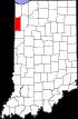 Newton County Criminal Court
