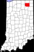 Noble County Criminal Court