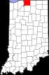 St. Joseph County Criminal Court