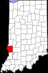 Sullivan County Criminal Court