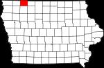 Dickinson County Criminal Court