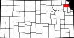 Atchison County Criminal Court