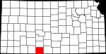 Comanche County Criminal Court