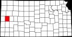Wichita County Criminal Court