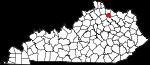 Robertson County Criminal Court