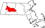 Hampshire County Criminal Court