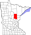 Aitkin County Criminal Court