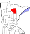 Itasca County Criminal Court