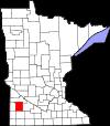 Lyon County Criminal Court