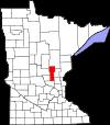 Mille Lacs County Criminal Court