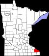 Winona County Criminal Court