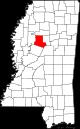Carroll County Criminal Court