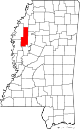 Sunflower County Criminal Court