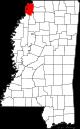 Tunica County Criminal Court