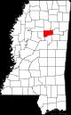 Webster County Criminal Court
