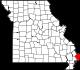 Mississippi County Criminal Court