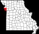 Platte County Criminal Court