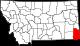 Carter County Criminal Court
