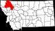 Flathead County Criminal Court