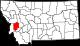 Granite County Criminal Court