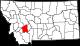 Jefferson County Criminal Court