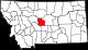 Judith Basin County Criminal Court
