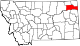 Roosevelt County Criminal Court