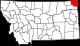 Sheridan County Criminal Court