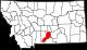 Stillwater County Criminal Court