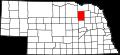 Antelope County Criminal Court