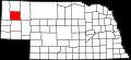 Box Butte County Criminal Court