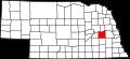 Butler County Criminal Court