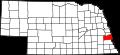 Cass County Criminal Court