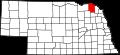 Cedar County Criminal Court
