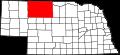 Cherry County Criminal Court