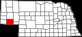 Cheyenne County Criminal Court