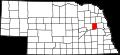Colfax County Criminal Court