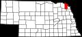 Dixon County Criminal Court