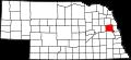 Dodge County Criminal Court