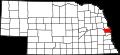 Douglas County Criminal Court