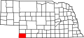 Dundy County Criminal Court