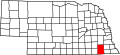 Gage County Criminal Court