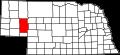 Garden County Criminal Court
