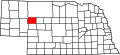 Grant County Criminal Court